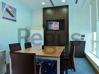 Office Commercial in El Patio-photo @index