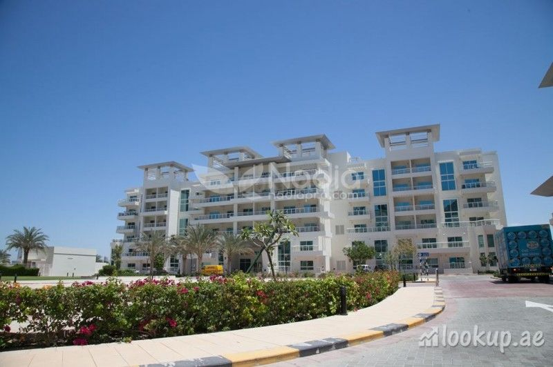 Apartment For Rent In Dubai Monthly