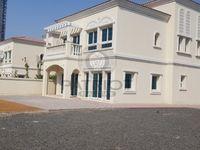 2 Bedroom Villa in District 3-photo @index