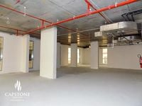 Office Commercial in Al Muntazah Street-photo @index