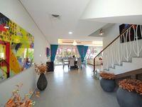 3 Bedroom Villa in green community west
