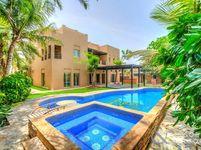 6 Bedroom Villa in Meadows 7-photo @index