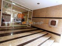 1 Bedroom Apartment in Al khan 5-photo @index