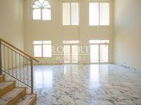4 Bedroom Apartment in Al Das-photo @index