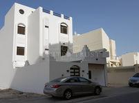 8 Bedroom Apartment in Amwaj Islands-photo @index