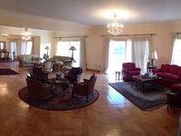 6 Bedroom Villa in Wady Elnakheel-photo @index