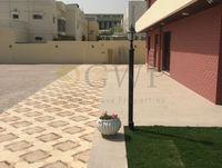 6 Bedroom Villa in Al Wasl Villas-photo @index