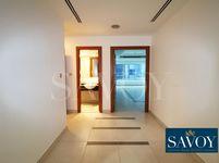 3 Bedroom Apartment in Montazah Tower-photo @index