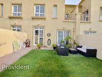 2 Bedroom Villa in Springs 2-photo @index