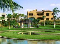 5 Bedroom Villa in Lake View-photo @index