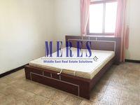 2 Bedroom Apartment in Al Mansoura-photo @index