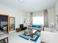 1 Bedroom Apartment in Suburbia Tower 2-photo @index
