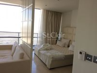 Studio Apartment in sky gardens-photo @index