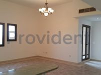 Studio Apartment in Al Badia Hill Side Village-photo @index