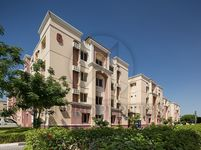 Staff Accommodation Commercial in JAFZA-photo @index