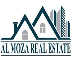 Al Moza Real Estate LLC