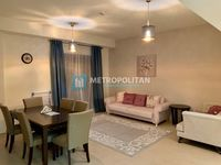 2 Bedroom Apartment in bahar 2-photo @index