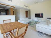 3 Bedroom Apartment in claren 1-photo @index