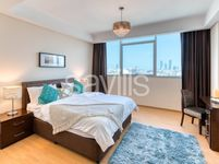 1 Bedroom Apartment in Bu Ashira-photo @index