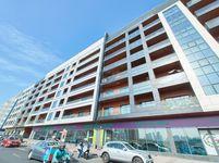 3 Bedroom Apartment in Al Barsha 1-photo @index