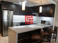 1 Bedroom Apartment in Time Meera Residence-photo @index