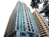 3 Bedroom Apartment in Al Hana Tower-photo @index