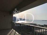 3 Bedroom Villa in Al Zeina - Residential Tower B-photo @index