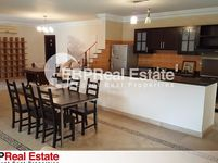 3 Bedroom Apartment in Katameya Heights-photo @index