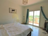 3 Bedroom Villa in springs 4-photo @index