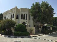 4 Bedroom Villa in Bin Omran-photo @index