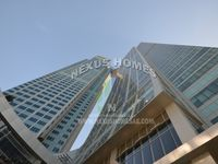 1 Bedroom Apartment in Nation Tower A-photo @index