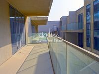 6 Bedroom Apartment in Al Zeina-photo @index