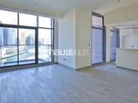 2 Bedroom Apartment in The Atria-photo @index