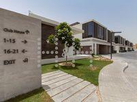 3 Bedroom Villa in Al Barsha 1 Villas-photo @index