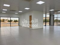 Retail Commercial in Mawalih-photo @index