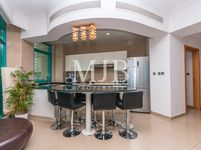 3 Bedroom Apartment in Marina Crown-photo @index