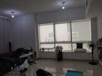 3 Bedroom Apartment in Marina Pinnacle-photo @index
