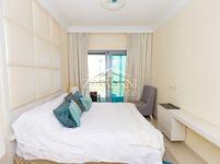 3 Bedroom Apartment in Damac Maison Dubai Mall Street-photo @index