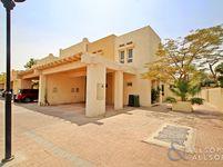 3 Bedroom Villa in Zulal 2-photo @index