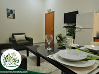 2 Bedroom Apartment in Al Dafna-photo @index