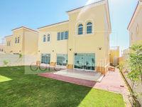 4 Bedroom Villa in Legacy-photo @index