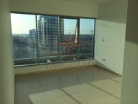 2 Bedroom Apartment in Skycourt-photo @index