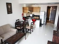 1 Bedroom Apartment in elite sports residence 6-photo @index