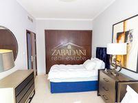 3 Bedroom Apartment in Burj Park 5