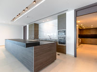 5 Bedroom Apartment in The Alef Residences-photo @index