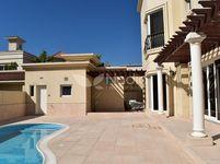 5 Bedroom Villa in umm suqeim 1-photo @index