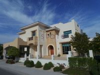 5 Bedroom Villa in Riffa Views-photo @index