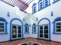 6 Bedroom Villa in Hacienda-marbella-photo @index