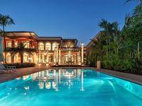 7 Bedroom Villa in XXII Carat-photo @index