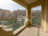 2 Bedroom Apartment in Abu Keibal-photo @index